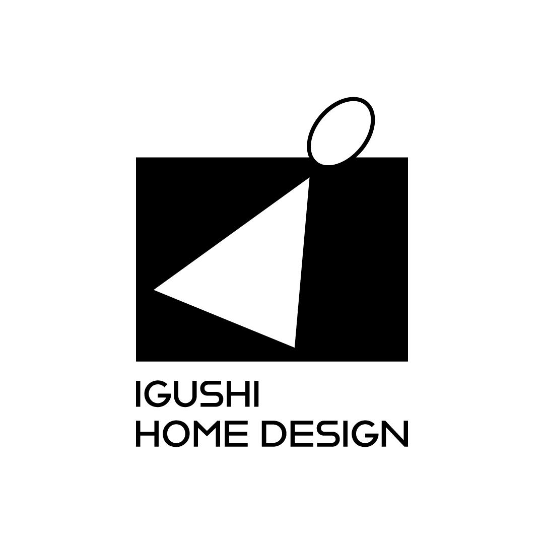 igushi_home